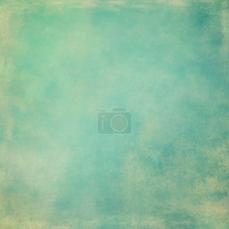Photo pour Texture qualitative naturelle. Gros plan . - image libre de droit