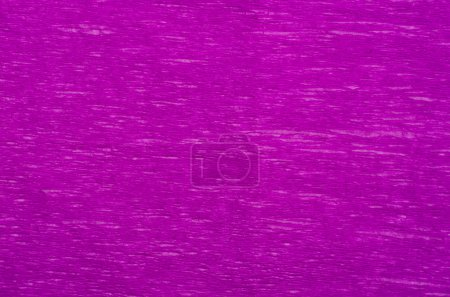 Top view paper background texture