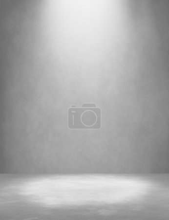 Frost white background black light vintage grunge background
