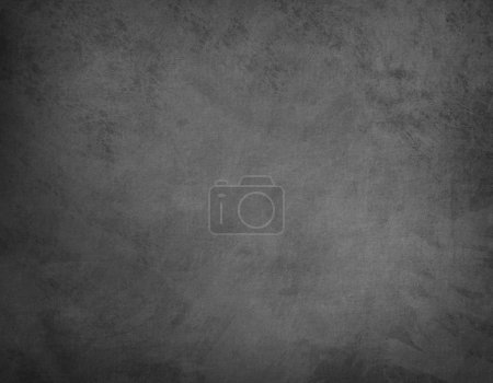 Photo for Dark grey background - Royalty Free Image