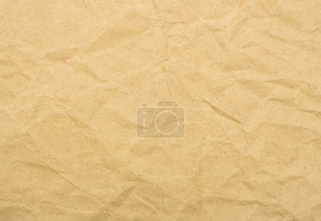Photo pour Texture papier. Ancienne feuille de papier . - image libre de droit