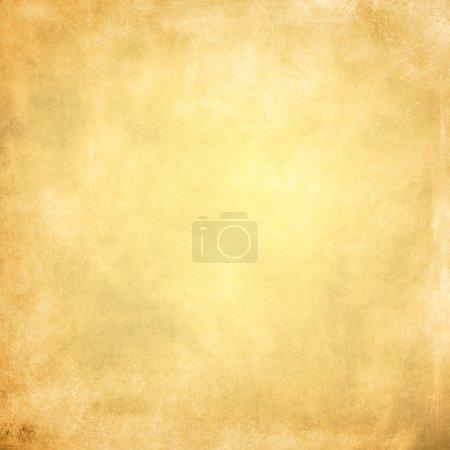 Foto de Fondo Grunge beige - Imagen libre de derechos