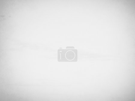 Photo pour Frost white background black light vintage grunge background texture winter parchment paper abstract gray background white paper canvas linen texture background elegant website design web - image libre de droit