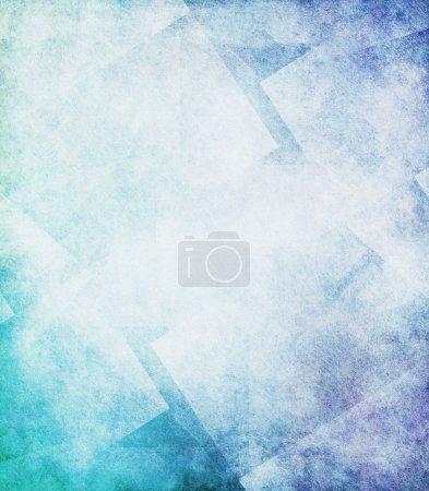 Photo pour Grunge texture fond. - image libre de droit