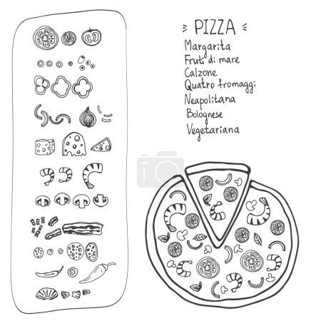 PizzaItaliana7