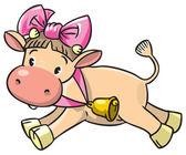 Baby kráva