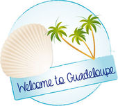 Welcome to Guadeloupe