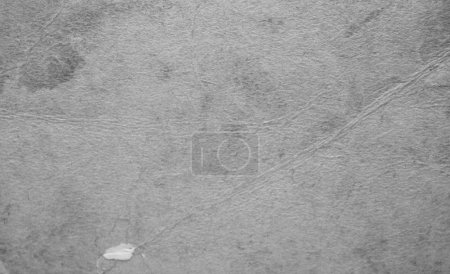 Photo for Designed grunge paper texture background - Royalty Free Image