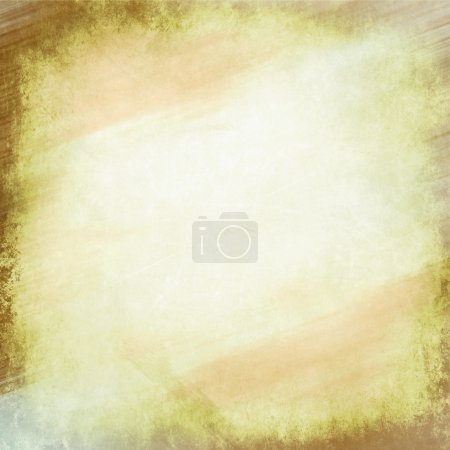 Photo for Abstract light background - Royalty Free Image