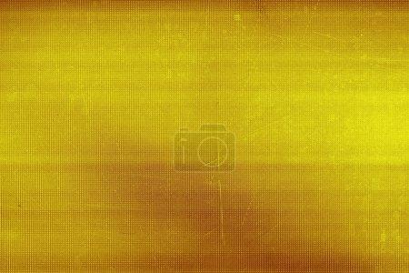 Photo pour Texture de fond abstraite chaude - image libre de droit