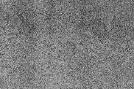Photo pour Texture des murs en béton - image libre de droit