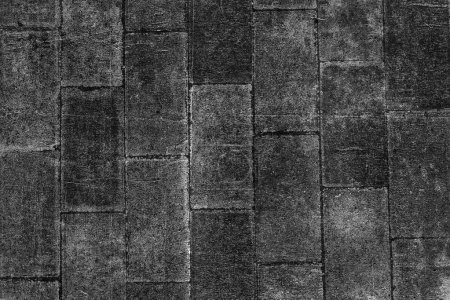 Photo pour Texture de mur grunge - image libre de droit