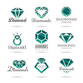 Jewelry marriage commitment diamond can be used in areas such as design icons