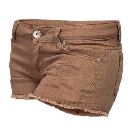 Women's jeans Shorts