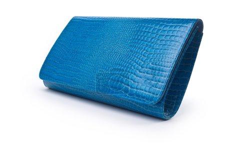 Women purse (wallet)