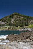 PRINCE EDWARD ISLANDS