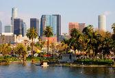 LAKE LOS ANGELES