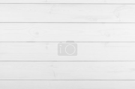 Photo for Texture of natural wood use as natural background - Royalty Free Image