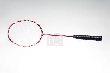 Sport racket