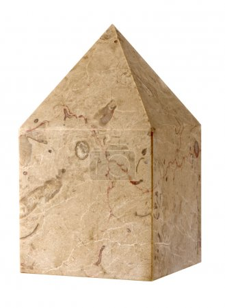 der kubische Steinmetz