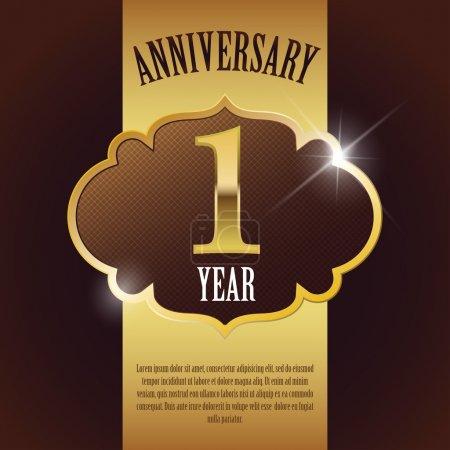 """""""1 Year Anniversary"""""""