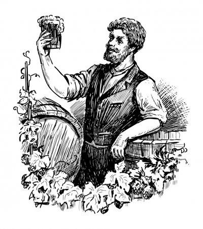 Brewer