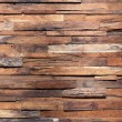 Timber wood wall texture background...